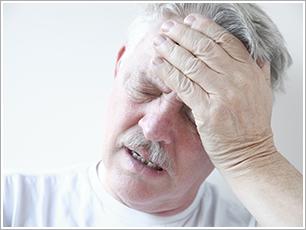Treatment of Minor Illness and Injuries