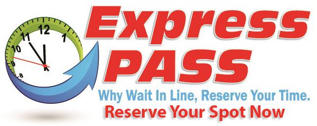 ExpressPASS-2_web